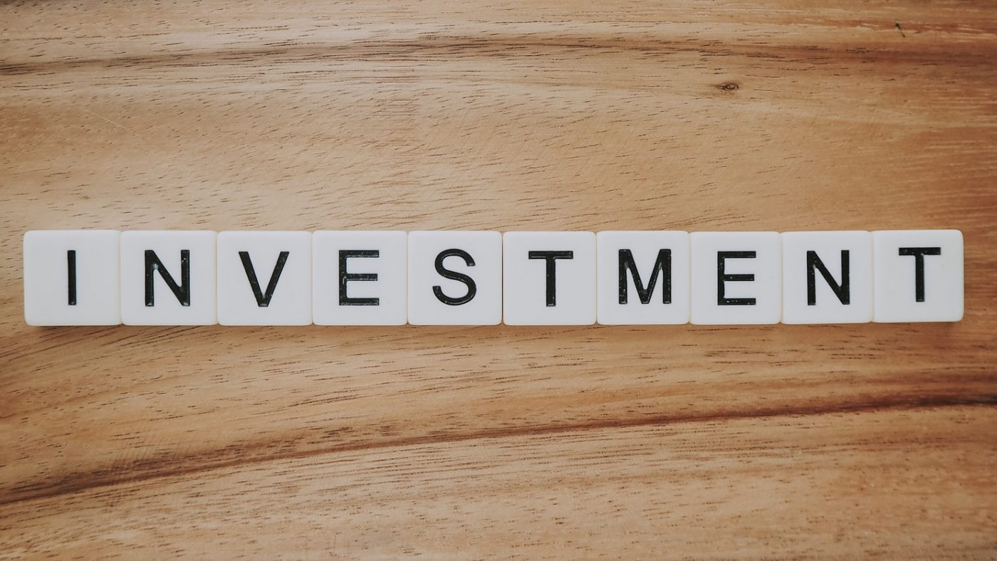 Why Investing in Sri Lanka is Beneficial