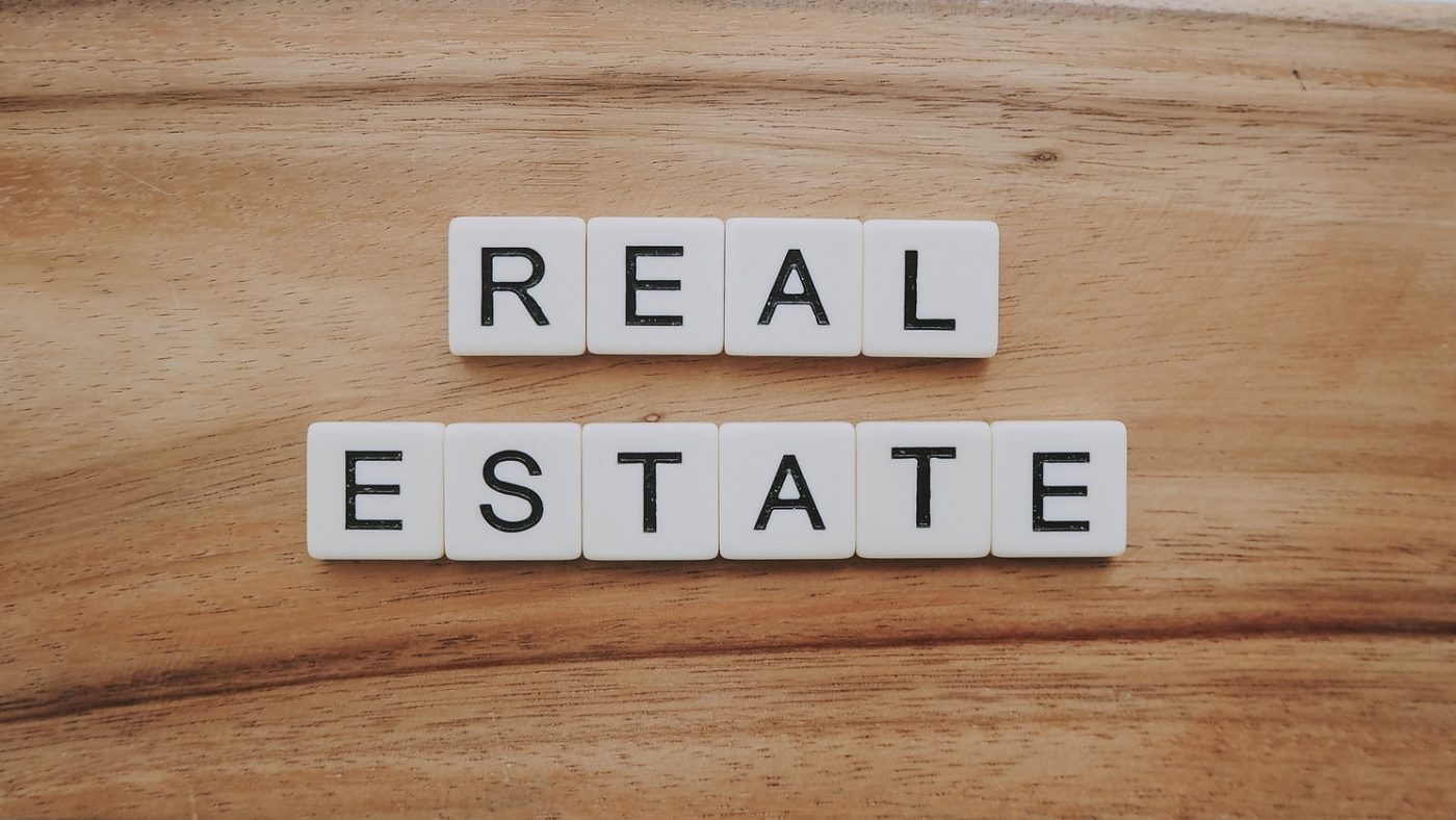The Best Real Estates Markets for 2019