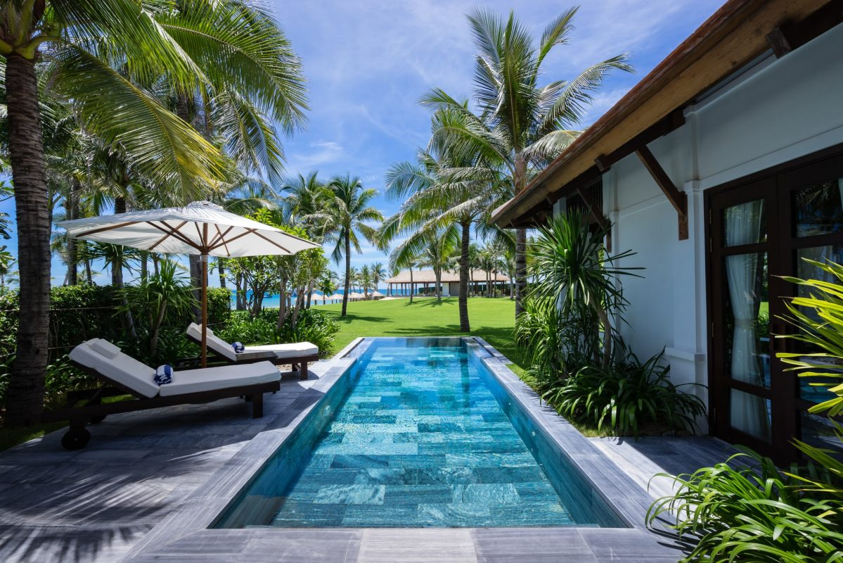 How Much Does It Cost to Buy a Villa in Sri Lanka